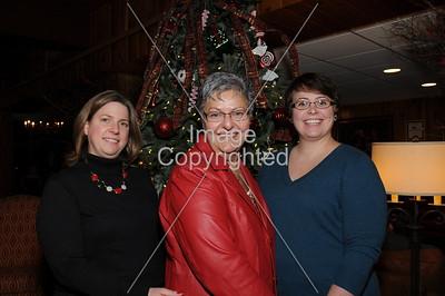 2014-12-13 Woodloch