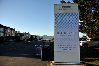 2014 Fog Fair Preview