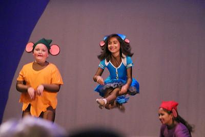2014-06-28 Cinderella AADG Spring Recital