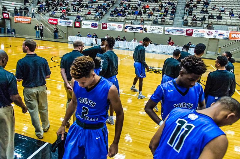 Parkview Arkansas Boys Varsity Whataburger Tournament 12-29-14 (22 of 206)