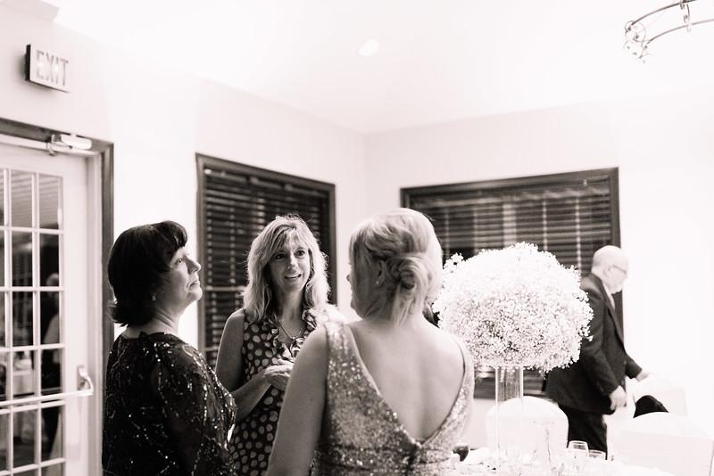 Flannery Wedding 4 Reception - 181 - _ADP9695.jpg
