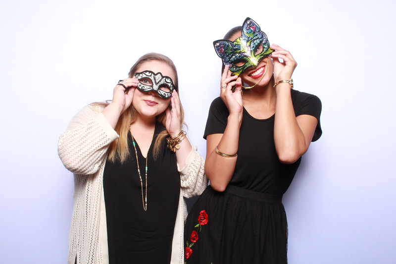 Seattle Photo Booths-54.jpg
