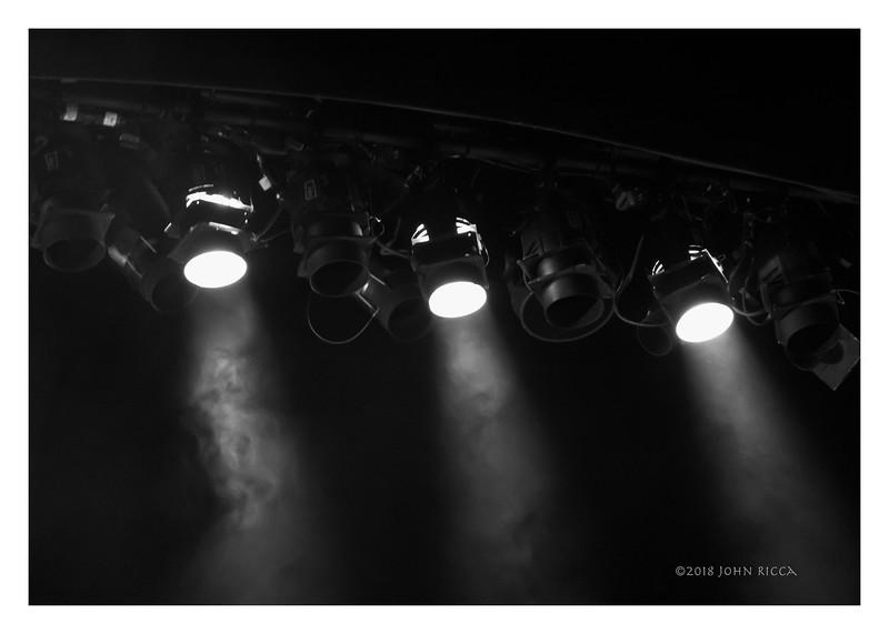 Three Spot Lights.jpg