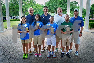 golf-tournament-to-benefit-boys-girls-clubs
