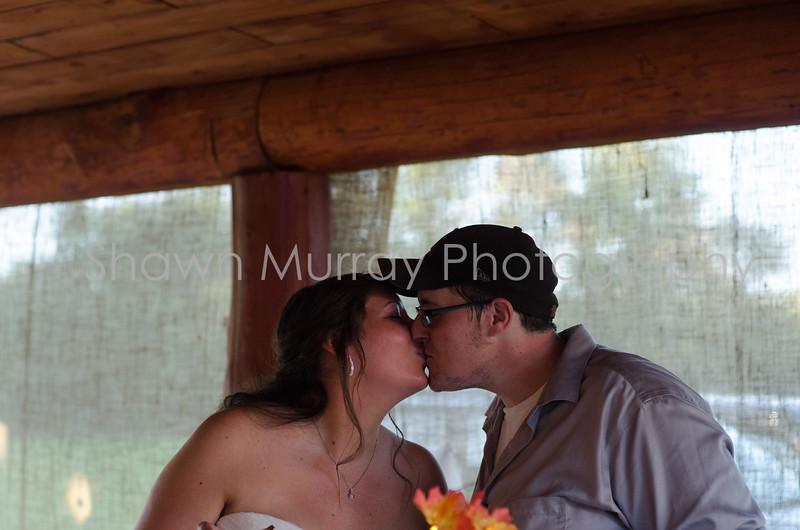1097_Megan-Tony-Wedding_092317.jpg