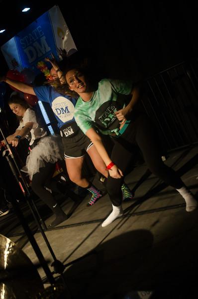 Dance Marathon 2018-3879.jpg