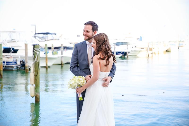 WEDDING PHOTOGRAPHY SAMPLES - 115A1118.jpg