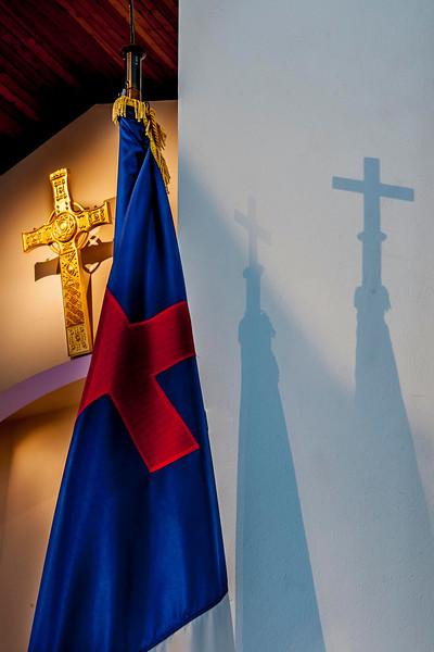 ChurchHistory-4-2.JPG