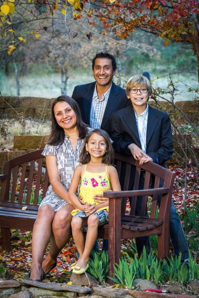 11-24 Sena Family-28.jpg
