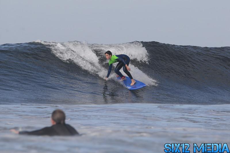 surf venice ddogtown-94.jpg