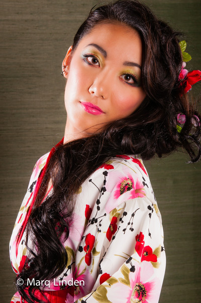 Geisha Model Shoot 08112012-101.jpg