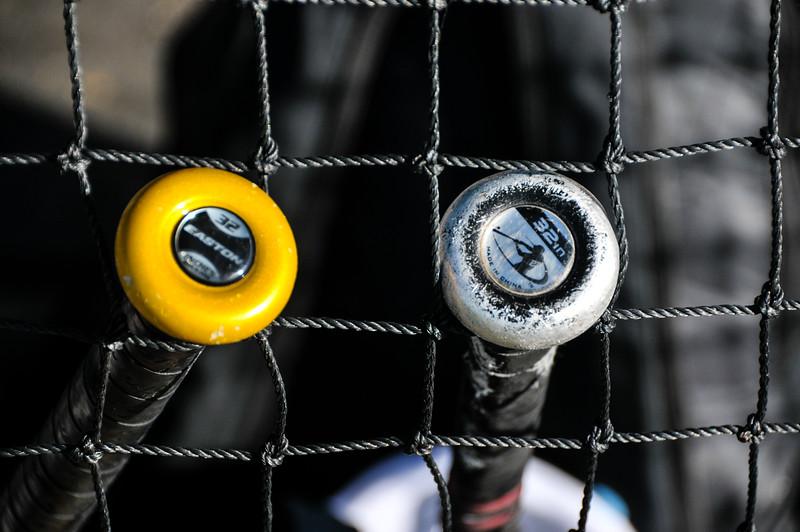 Baseball Media Day 02-06-15 (3 of 182)