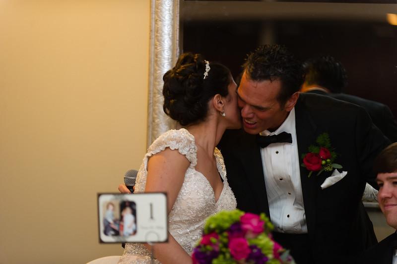 bap_corio-hall-wedding_20140308201143_D3S8054