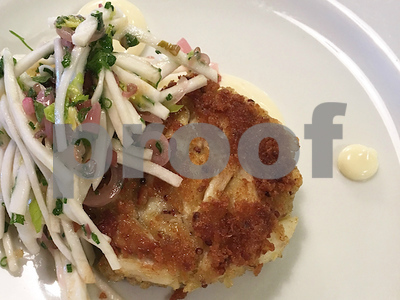 prize-winning-recipe-matt-adlers-crab-cakes-with-garlic-aioli