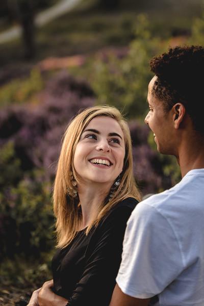 HR - Loveshoot Fotosessie Soesterduinen - Esther+Igor - Karina Fotografie-33.jpg