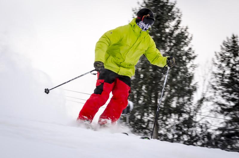 Ohio-Powder-Day-2015_Snow-Trails-4.jpg