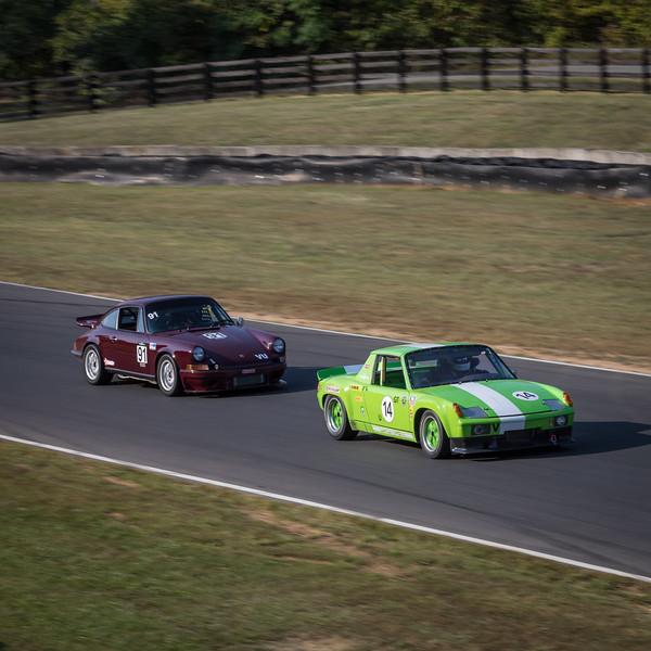 20190921_0925_PCA_Racing_Day1_Eric.jpg