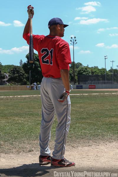 Brantford Red Sox-9287.jpg