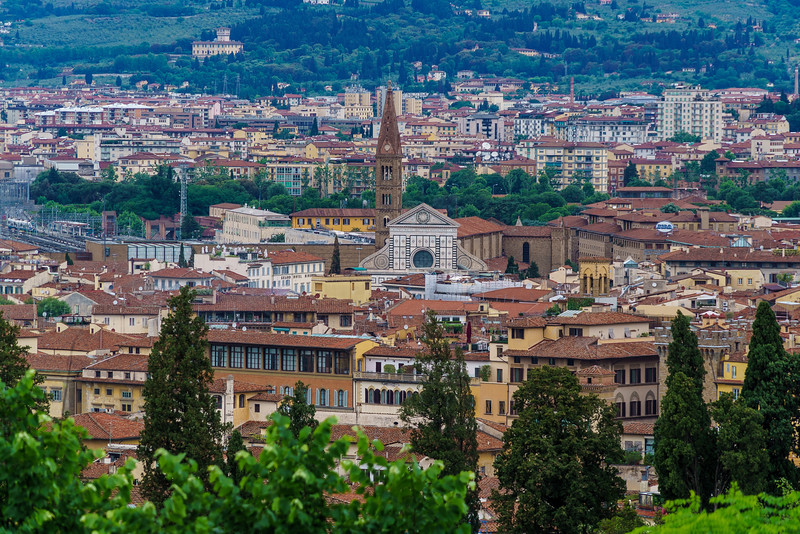 Italy - 2015-3860.jpg