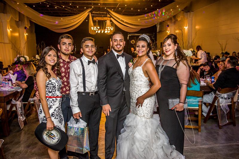 Valeria + Angel wedding -815.jpg