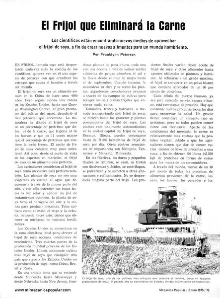 friloj_que_eliminara_la_carne_enero_1975-01g.jpg