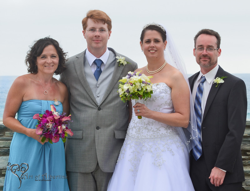Wedding - Laura and Sean - D7K-1857.jpg