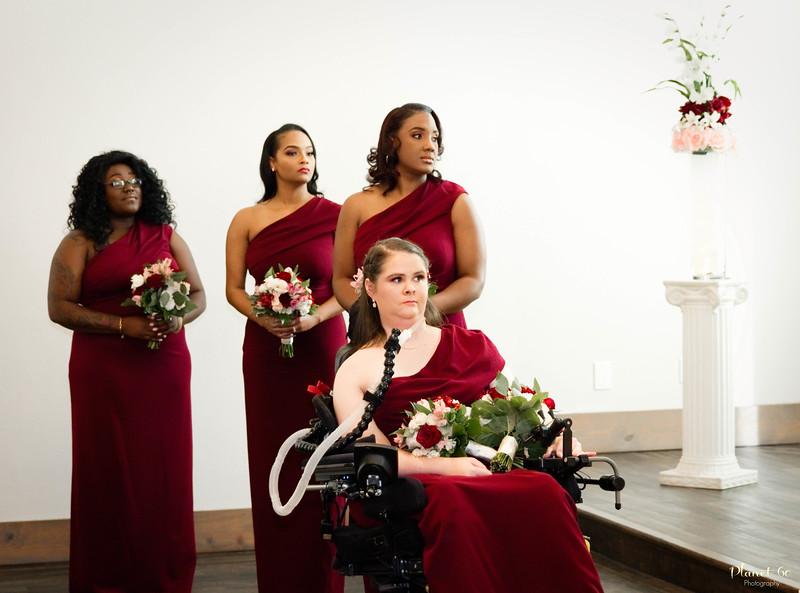 Chante & Ellis Wedding-258.jpg