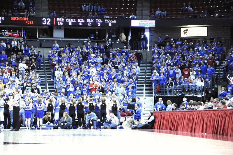 fans (4).JPG