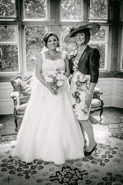 Cross Wedding-112.jpg
