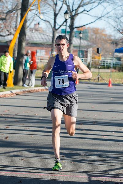 20161204_1 & 4 Mile Race_015.jpg