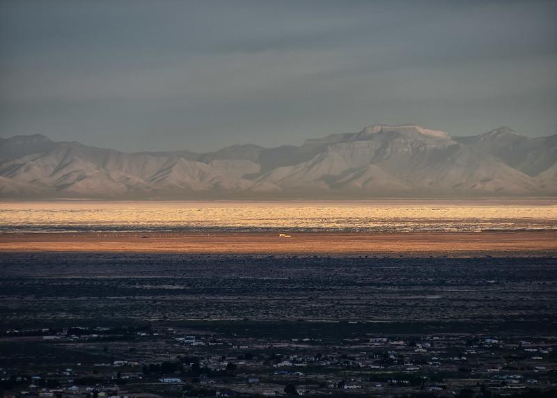 NEA_1512-7x5-San Andres-Early Light.jpg
