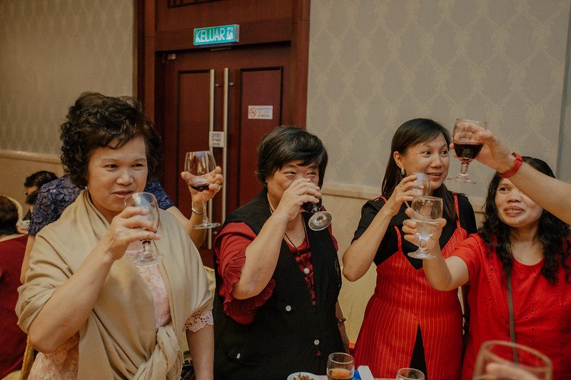 Choon Hon & Soofrine Banquet-430.jpg
