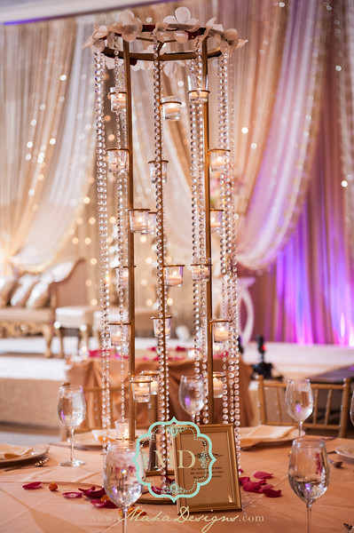 amer design decor pics maha designs chicago wedding photography-7.jpg