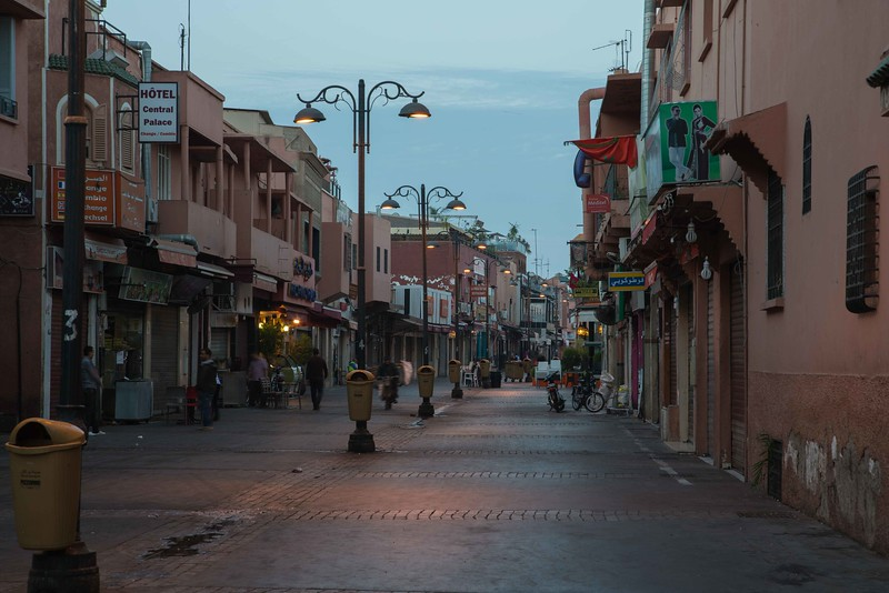 160927-012454-Morocco-0937.jpg