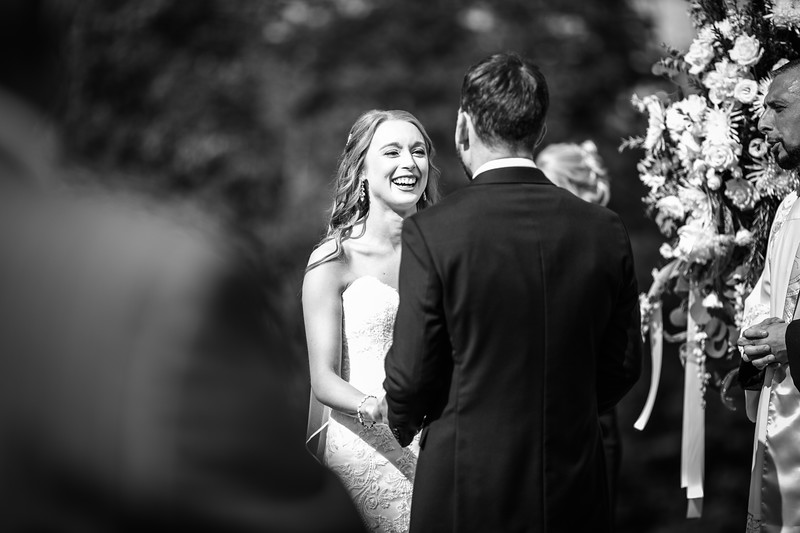 skylar_and_corey_tyoga_country_club_wedding_image-272.jpg