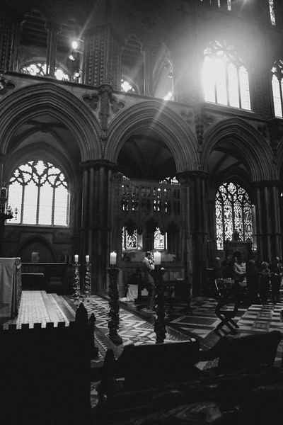dan_and_sarah_francis_wedding_ely_cathedral_bensavellphotography (95 of 219).jpg