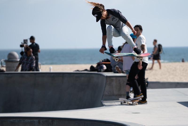 VB-Skate-58.jpg