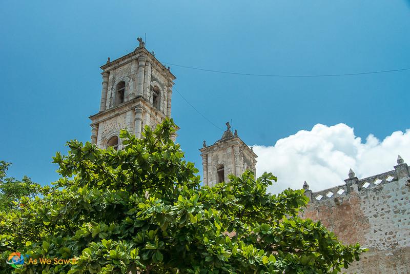 Valladolid-4391.jpg
