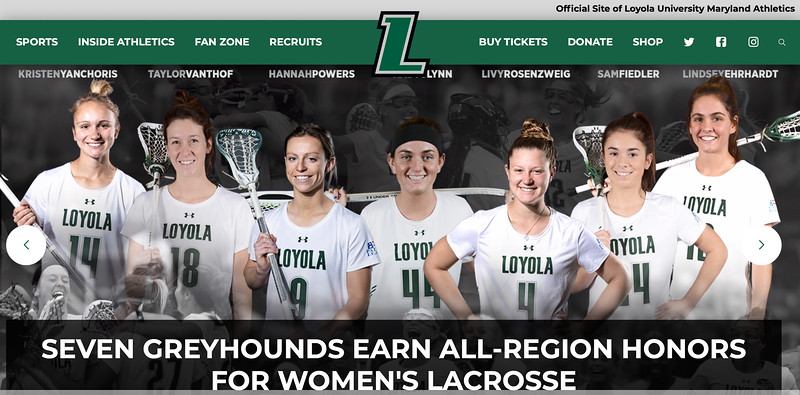 Loyola_screenshot_2019-53.jpg