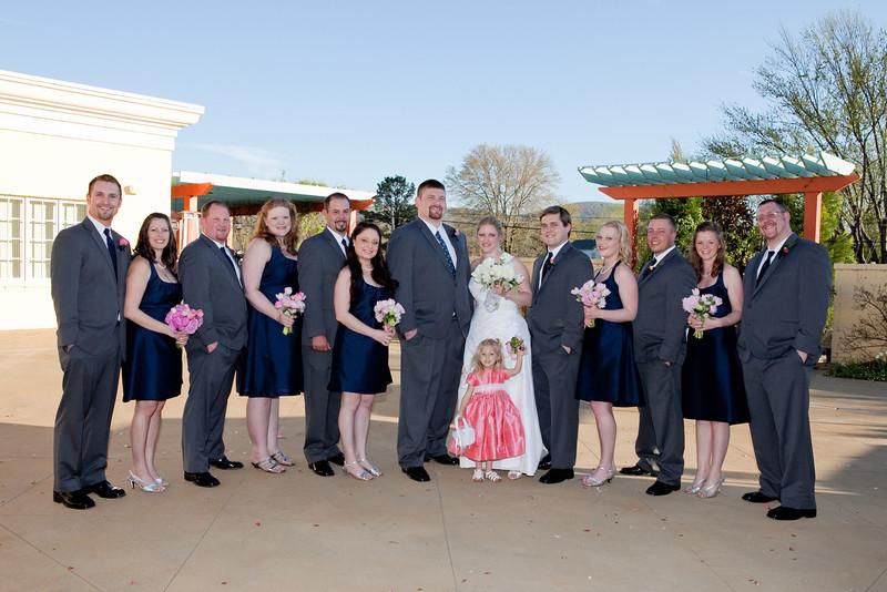 wedding_284.jpg