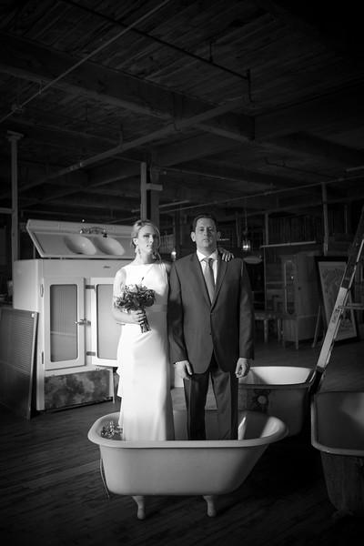 Salvage One Wedding Party  (98).jpg