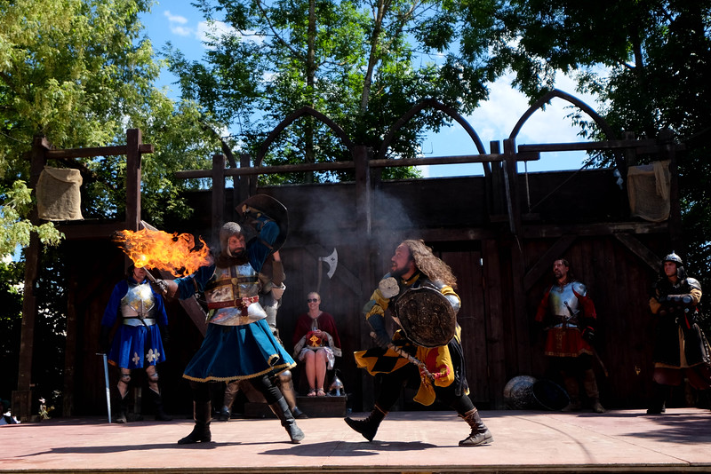 Kaltenberg Medieval Tournament-160730-32.jpg