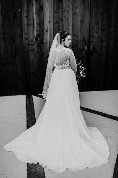 Alexandria Vail Photography Wedding Taera + Kevin 425.jpg