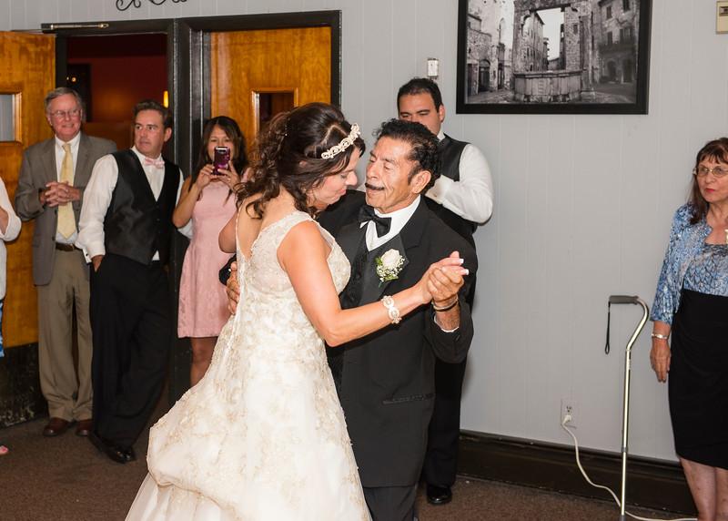 Guarino-Wedding-0521.jpg