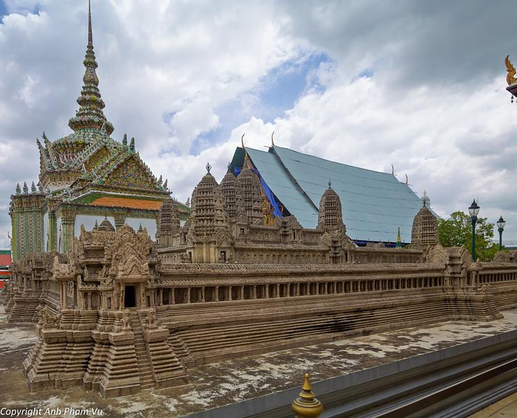 Uploaded - Bangkok August 2013 134.jpg