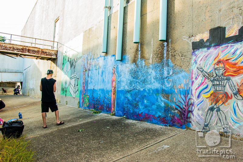 September 17, 2016 WorcShop Mural Party (37).jpg