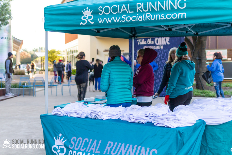 Social Running Take the Cake Waterside Nov 2018IMG_0038-Web.jpg