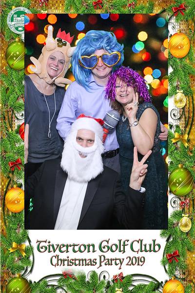 TGC Xmas Party 14 Dec-31.jpg