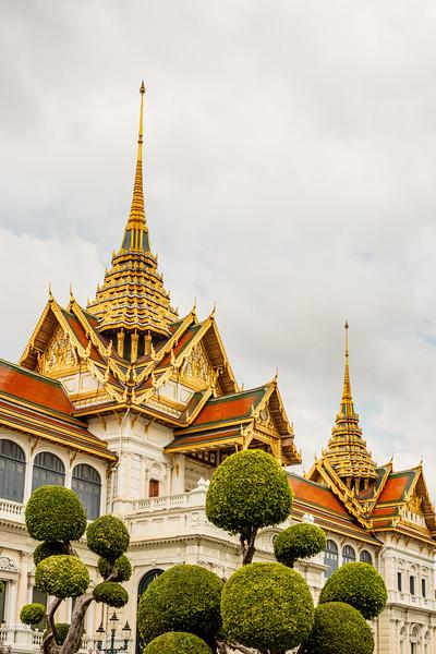 Thailand-068-3.jpg
