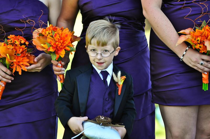 christian wedding (221 of 362).jpg